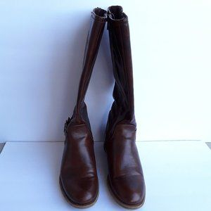 Kim Rogers Boots Size 6